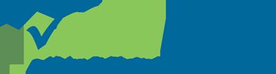 RatedAgent.com Logo