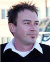 AJ Gentry
