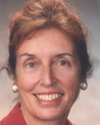Monique Jost