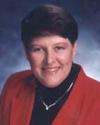 Nancy Logan