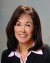 Kathy Reddington